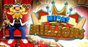 midas_millions