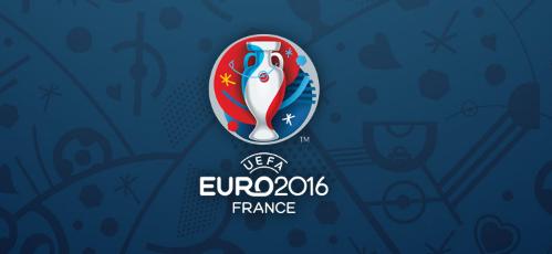 EM_2016_logo