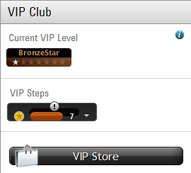 pokerstars_vip_club