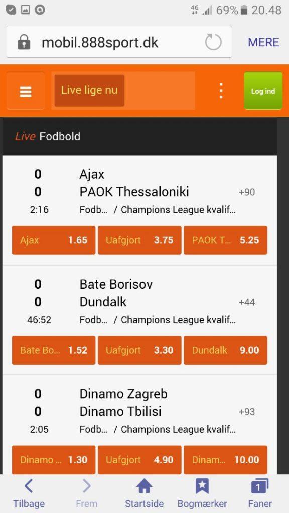 888sport_mobil_live