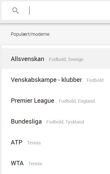 888sport_odds_soegning